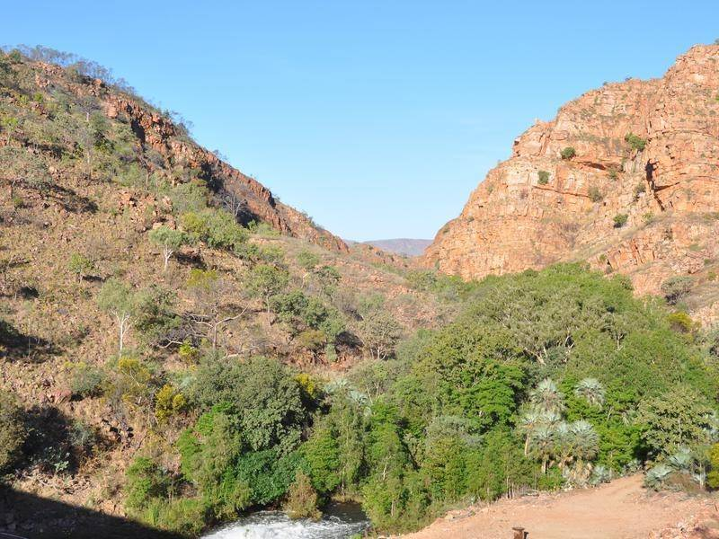 Travellers are excited as the Kimberley is set to reopen on Friday, June 5.