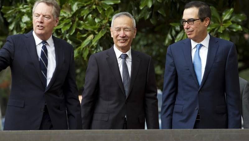 Flipboard: Malaysias Mahathir Proposes Common East Asia