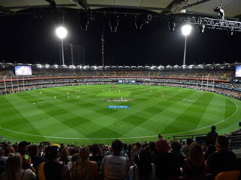 The night time grand final earned strong viewing figures but mixed reviews from fans and pundits.