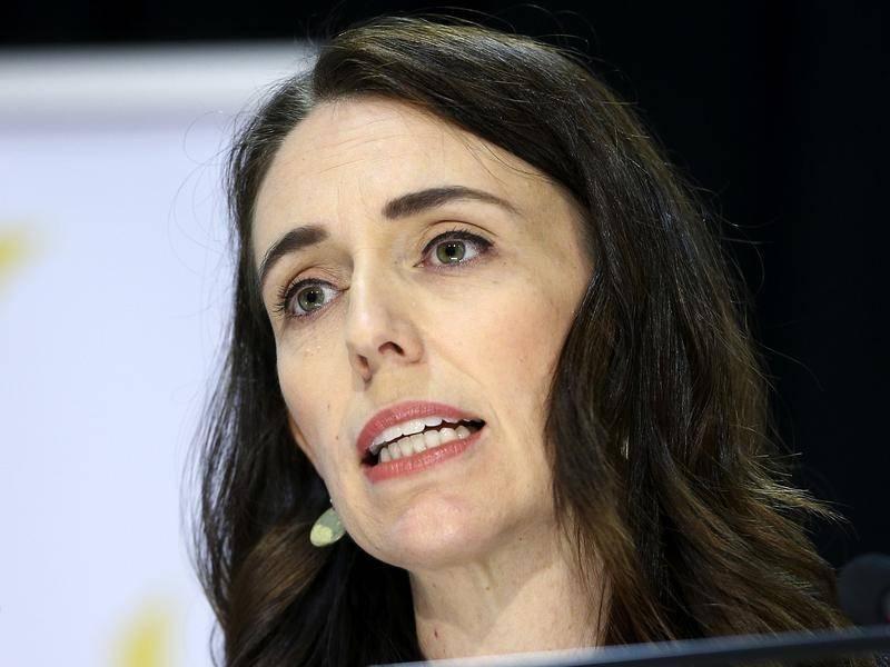 Ardern muddled on trans-Tasman movement | Mandurah Mail ...